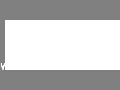 Warner Music Group | Whitelist